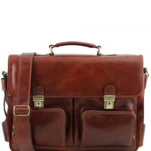 Бизнес куфар VENTIMIGLIA TL141449-05