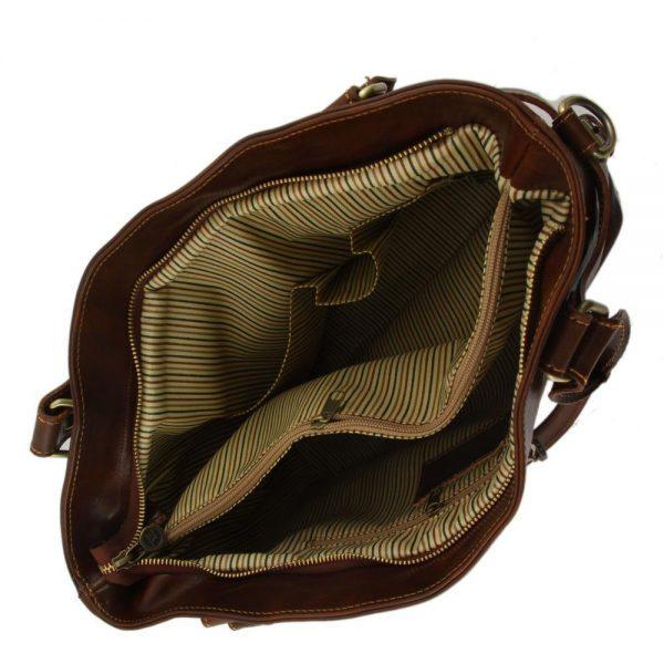 Чанта ILENIA TL140899-01