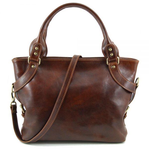 Чанта ILENIA TL140899-02