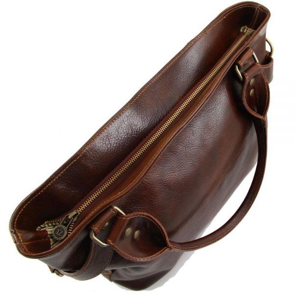 Чанта ILENIA TL140899-03