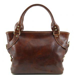 Чанта ILENIA TL140899-05