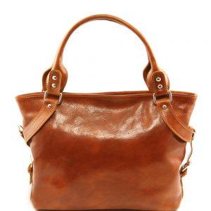 Чанта ILENIA TL140899-07
