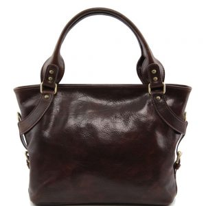 Чанта ILENIA TL140899-09