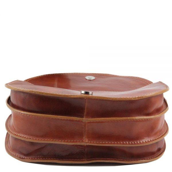 Чанта ISABELLA TL9031-01