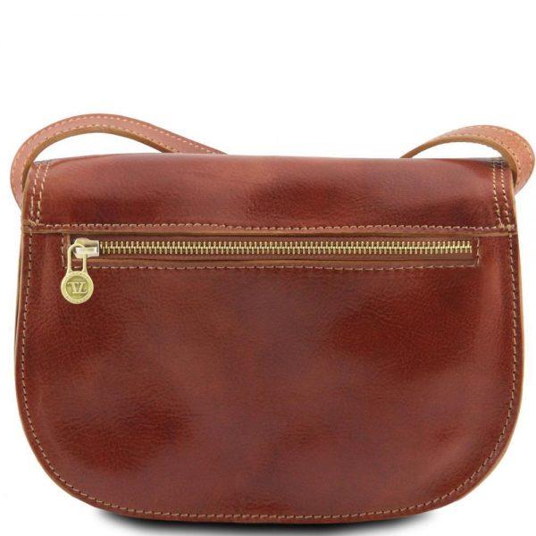 Чанта ISABELLA TL9031-02