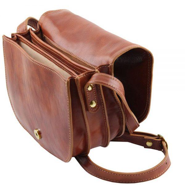 Чанта ISABELLA TL9031-03