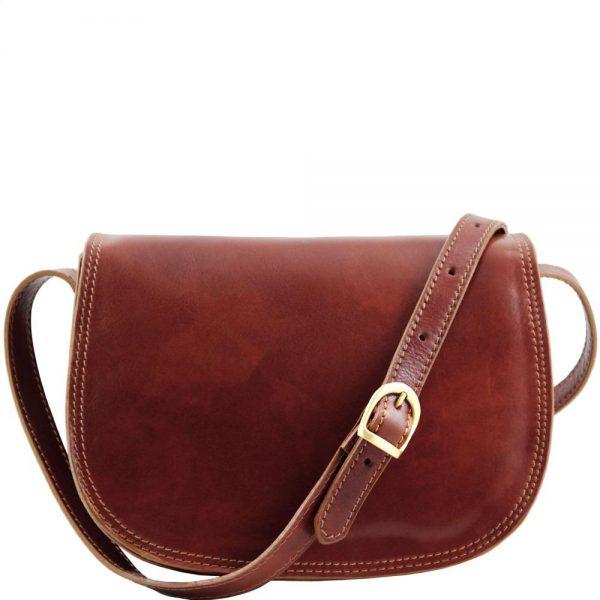 Чанта ISABELLA TL9031-05