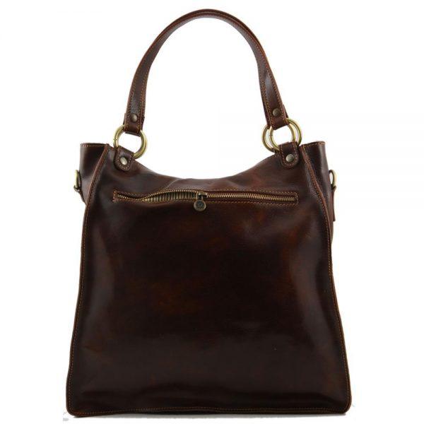 Чанта MELISSA TL140928-01
