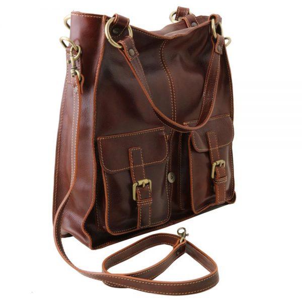 Чанта MELISSA TL140928-04