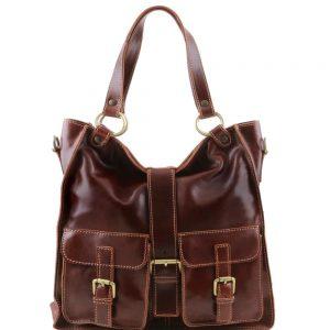 Чанта MELISSA TL140928-05