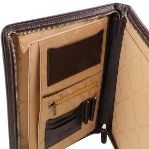Чанта органайзер CLAUDIO TL141404-03