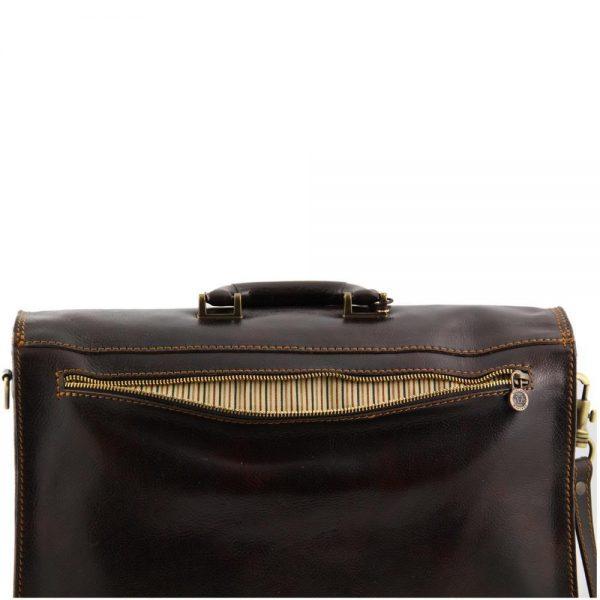 Чанта тип Дипломат ROMA TL10026-01