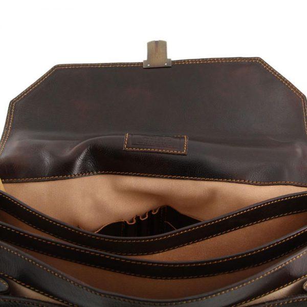 Чанта тип Дипломат ROMA TL10026-02