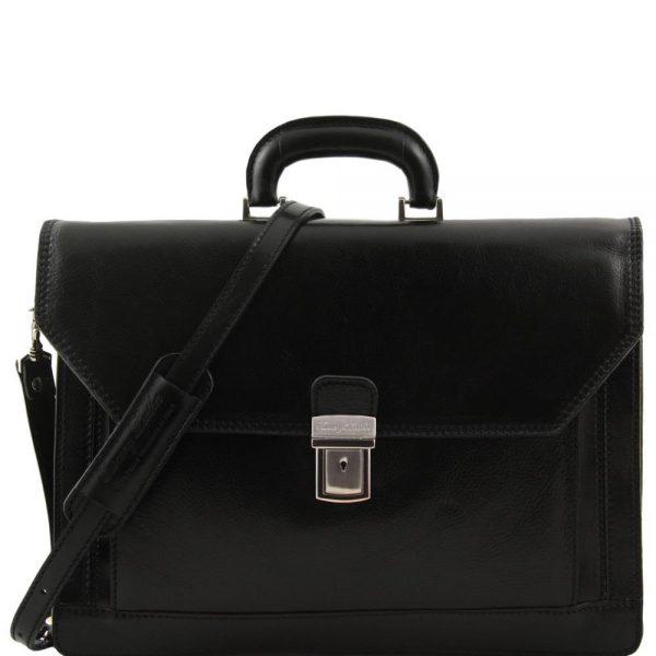 Чанта тип Дипломат ROMA TL10026-05