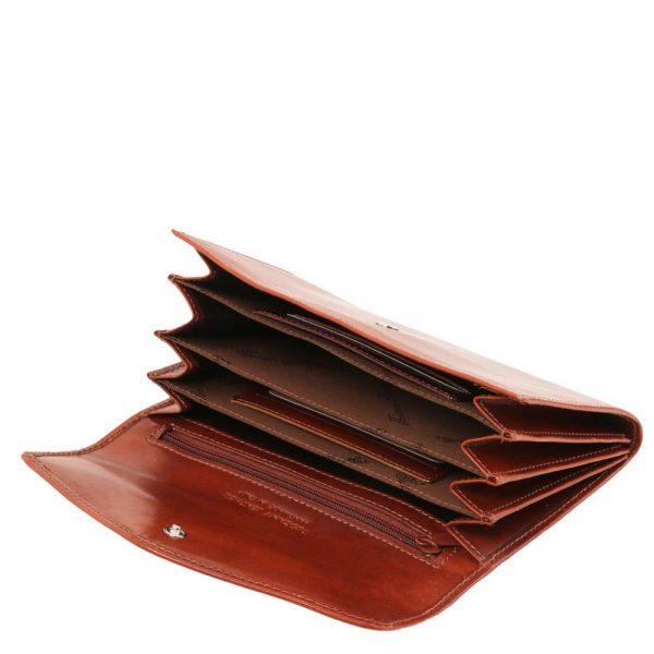 Чанта TL140786-01