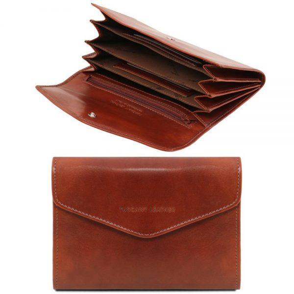Чанта TL140786-02