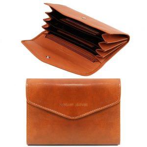 Чанта TL140786-03