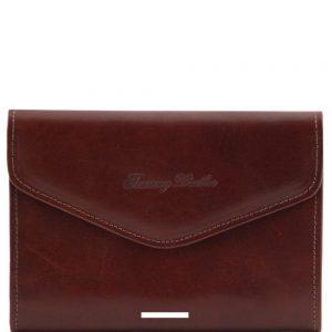 Чанта TL140786-06
