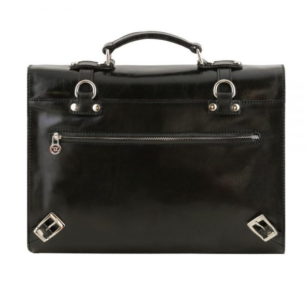 Чанта за лаптоп VIAREGGIO TL141558-01