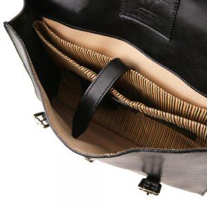 Чанта за лаптоп VIAREGGIO TL141558-02