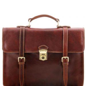 Чанта за лаптоп VIAREGGIO TL141558-05