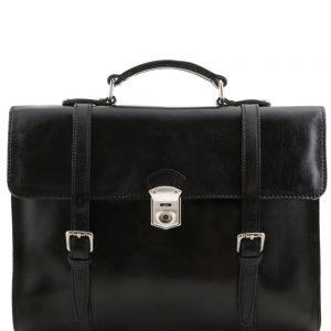 Чанта за лаптоп VIAREGGIO TL141558-06