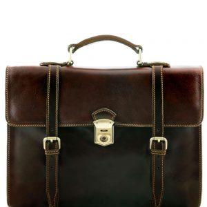 Чанта за лаптоп VIAREGGIO TL141558-07