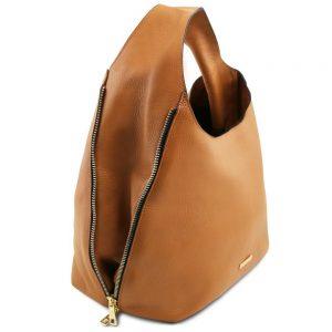 Чанта за рамо TL141683-01