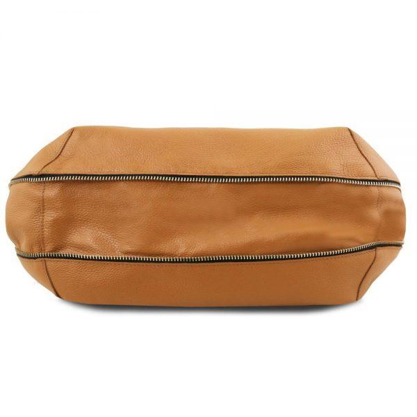 Чанта за рамо TL141683-02