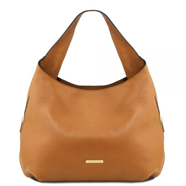 Чанта за рамо TL141683-04