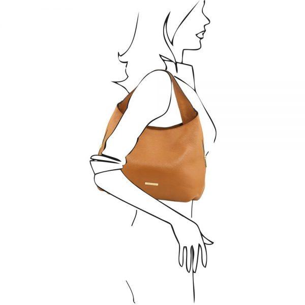 Чанта за рамо TL141683-05