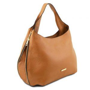 Чанта за рамо TL141683-06