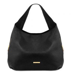 Чанта за рамо TL141683-08