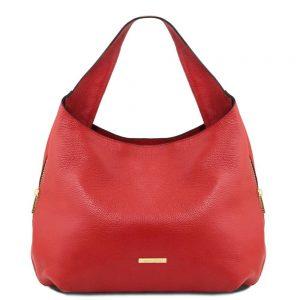 Чанта за рамо TL141683-09