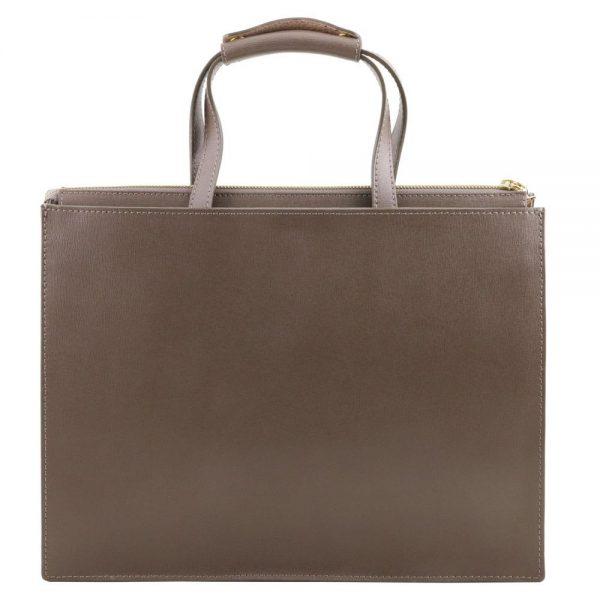 Дамска бизнес чанта TL141369-02