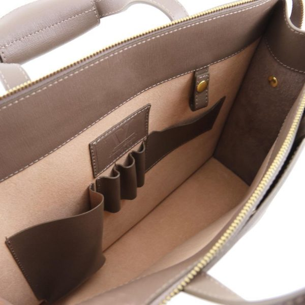 Дамска бизнес чанта TL141369-04