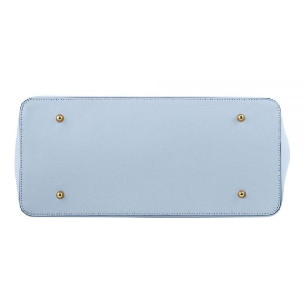 Дамска чанта ELETTRA TL141548-01