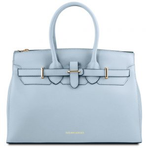 Дамска чанта ELETTRA TL141548-02