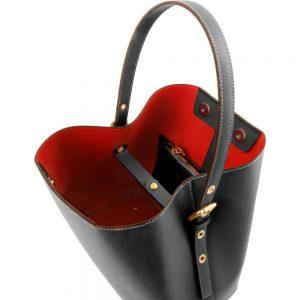 Дамска чанта ARIANNA TL141613-04