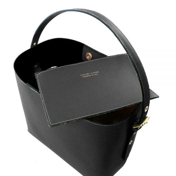 Дамска чанта ARIANNA TL141613-05