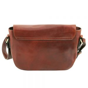 Дамска чанта RACHELE TL141482-01