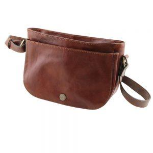 Дамска чанта RACHELE TL141482-02