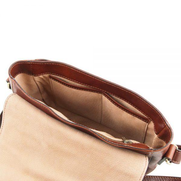Дамска чанта RACHELE TL141482-03