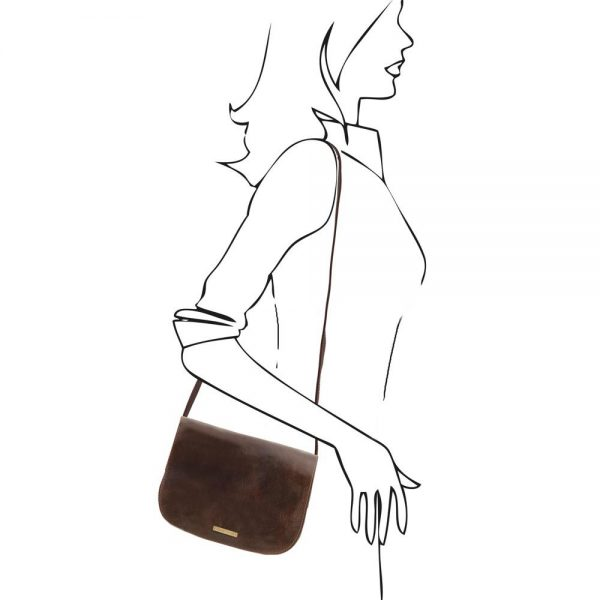 Дамска чанта RACHELE TL141482-04