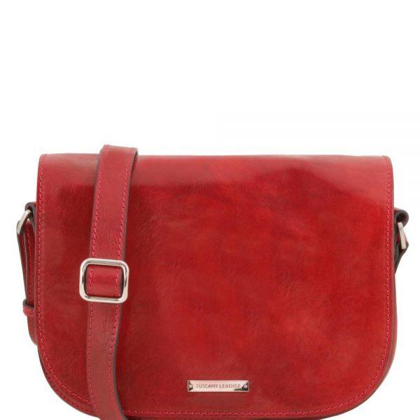 Дамска чанта RACHELE TL141482-05