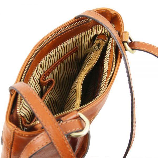 Дамска чанта-раница MARTINA TL141477-02