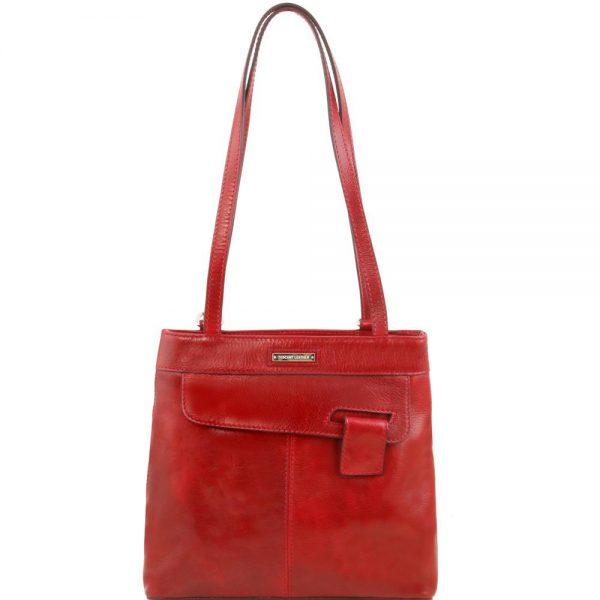 Дамска чанта-раница MARTINA TL141477-05