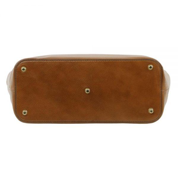 Дамска чанта с две дръжки TL141231-02