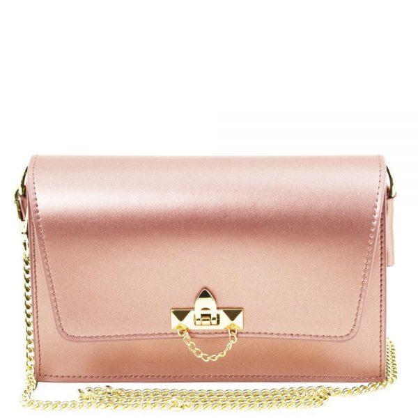 Дамска чанта TL BAG 7 TL141654-03