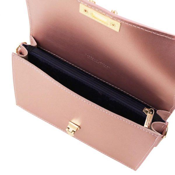 Дамска чанта TL BAG 7 TL141654-05